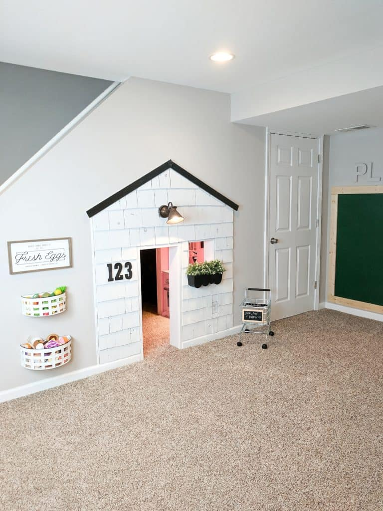 LRM_EXPORT_20180218_162422-01-768x1024 Playhouse Under The Stairs Designs on under the stairs wine cellar, under the stairs playroom, under the stairs bar, under the stairs play, under the stairs bedroom, under the stairs storage, under the stairs pet house, under the stairs cottage, under the stairs office, under the stairs books, under the stairs dog kennel, under the stairs toys, under the stairs reading nook, under the stairs ideas,